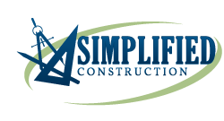 Simplified Construction Logo
