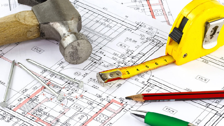 Raleigh Remodeling | Raleigh-Durham, NC | Simplified Construction