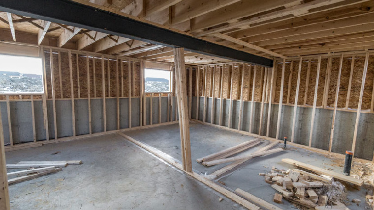 Home Additions   Raleigh-Durham, NC   Simplified Construction