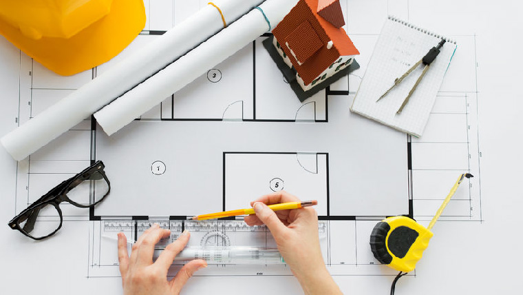 Remodeling and Renovation | Raleigh-Durham, NC | Simplified Construction