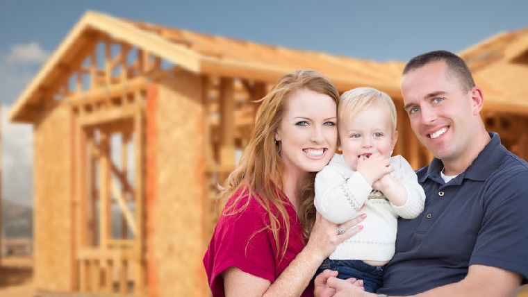 Restoration Services | Raleigh-Durham, NC | Simplified Construction